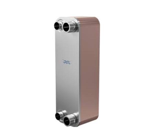 مبدل حرارتی - CB60-40L