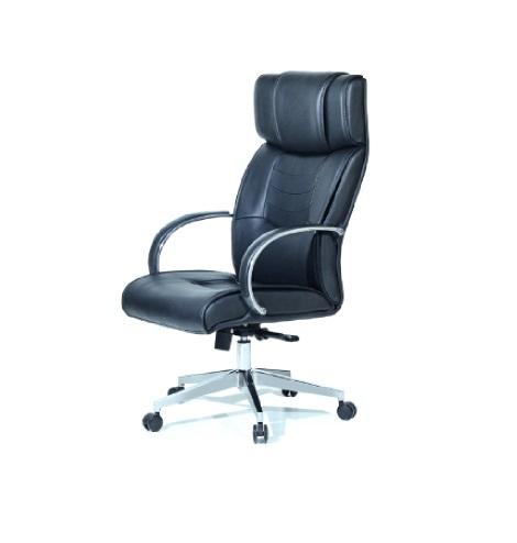 صندلی مدیریتی مارس - M 2020