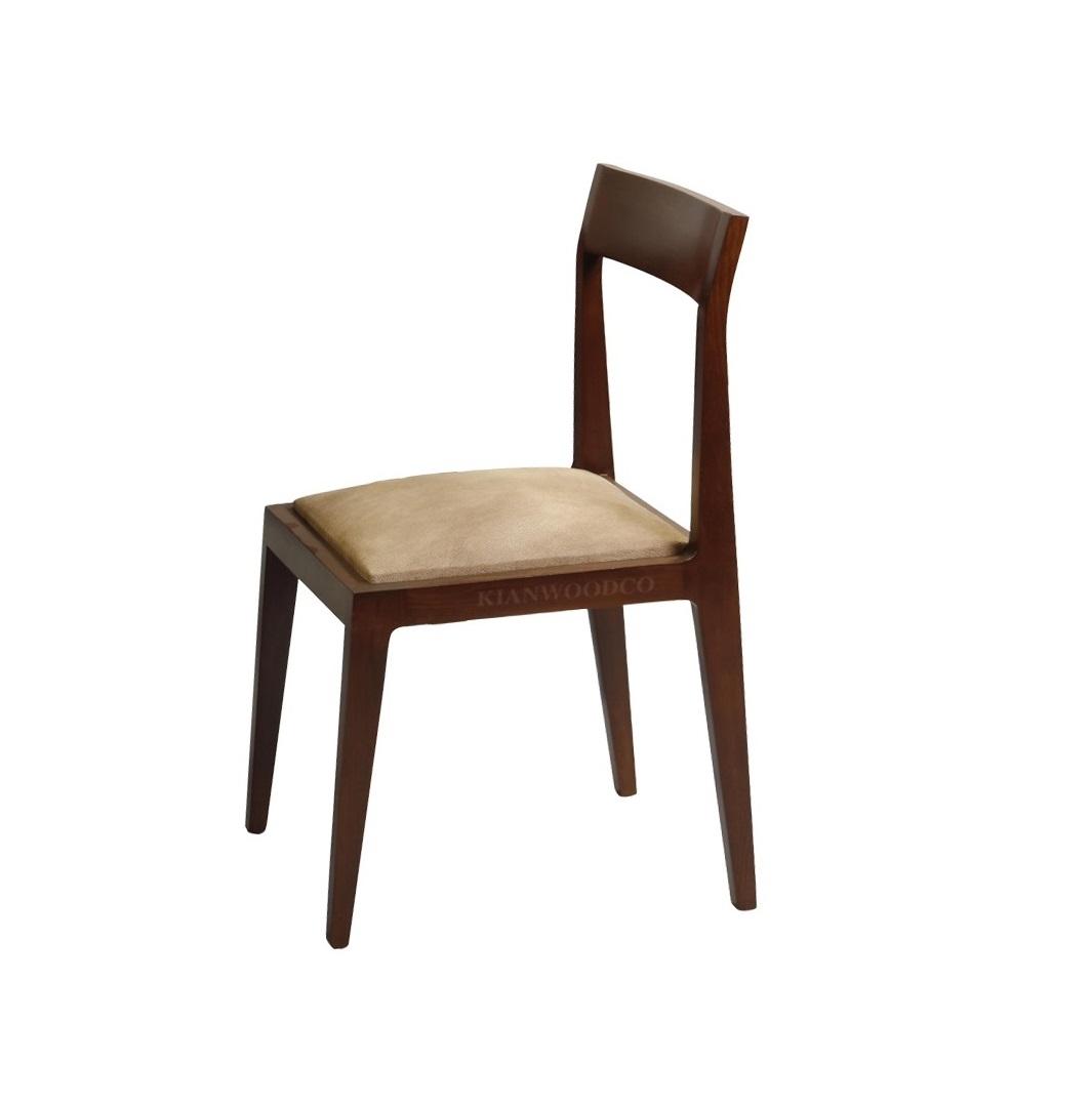 صندلی ناهارخوری ساندرا