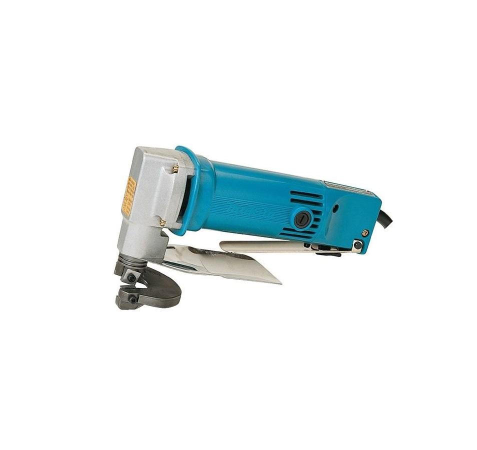 قیچی برقی - JS1600