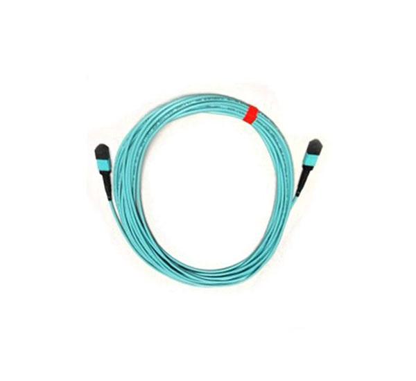 کابل فیبر نوری - 12Core OM4 MM