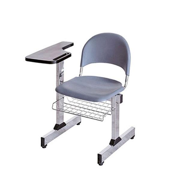 صندلی دانشجویی - A116