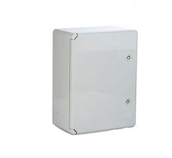 باکس تابلو برق - 25x35x15