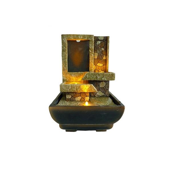 آبنمای رومیزی - MZ10763