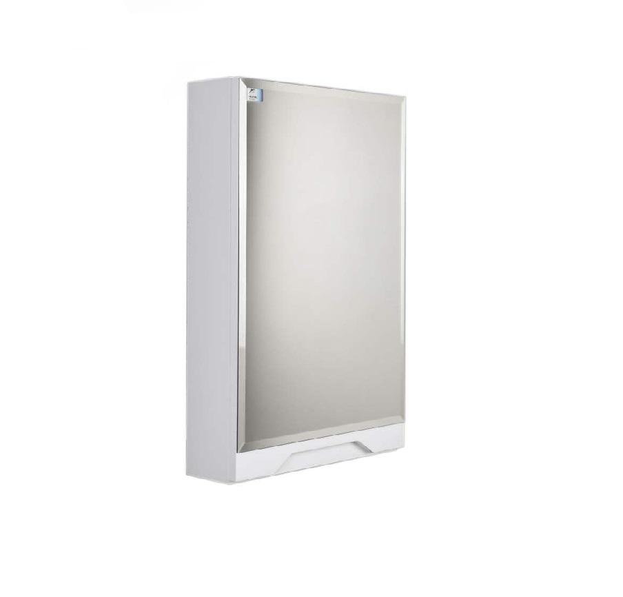 آینه - 1061
