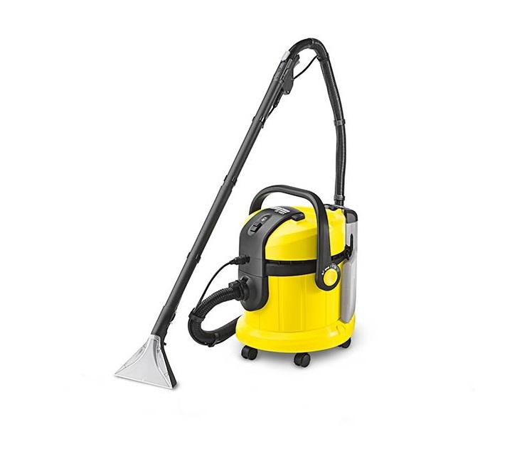 فرش و سرامیک شوی خانگی - SE 4001