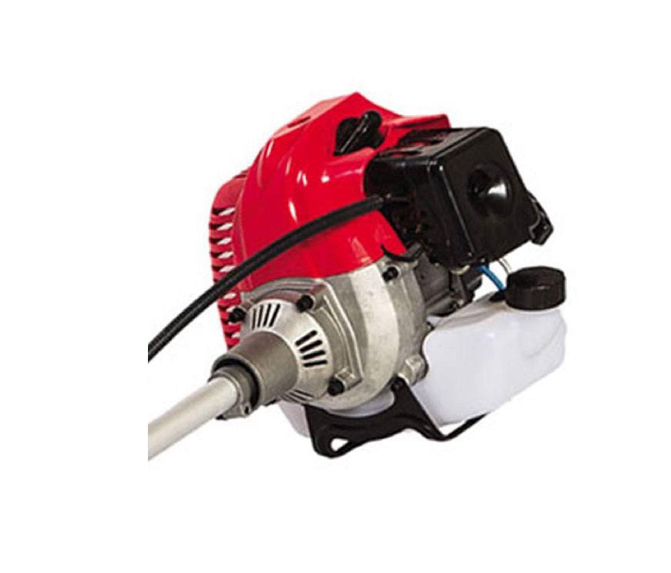 داس موتوری بنزینی - CT20050