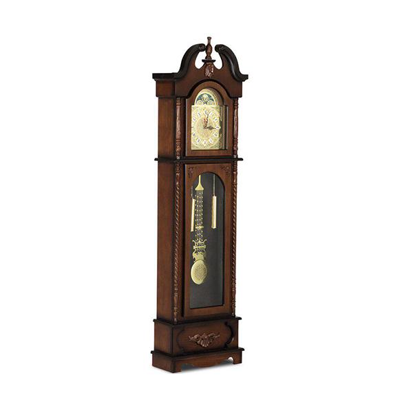 ساعت ایستاده ویکتوریا