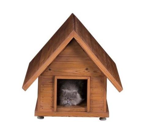 خانه حیوانات مدل سپکو