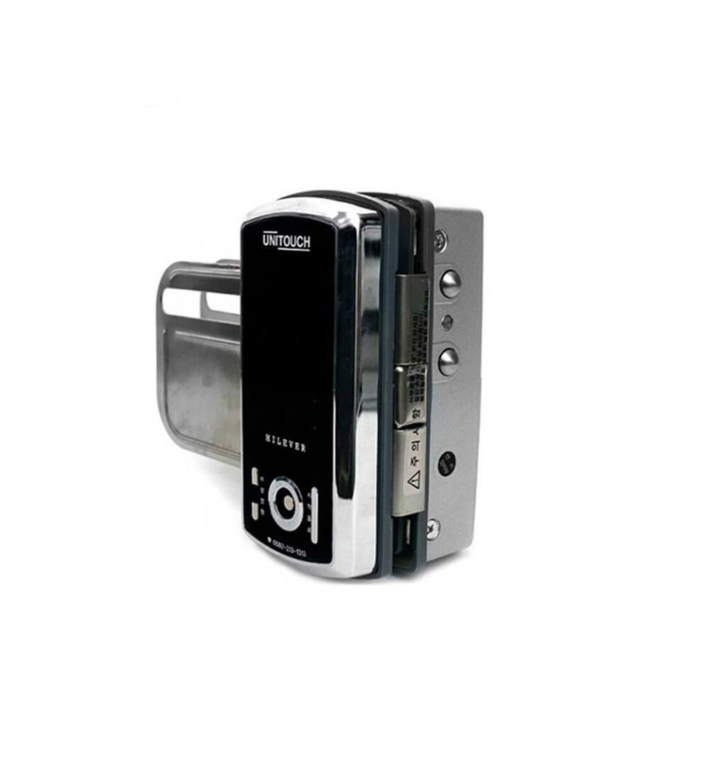 قفل دیجیتال - PTI301