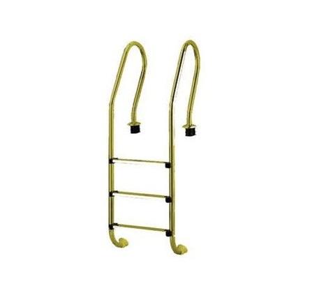 نردبان استخر - GOLDEN CLUB 5