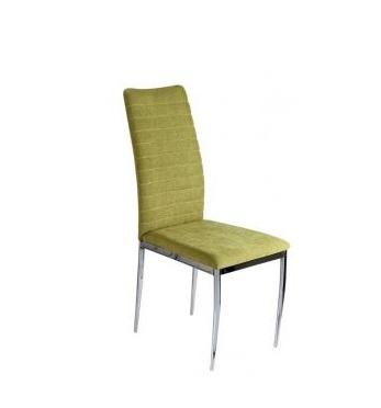 صندلی رستورانی ثابت - C811
