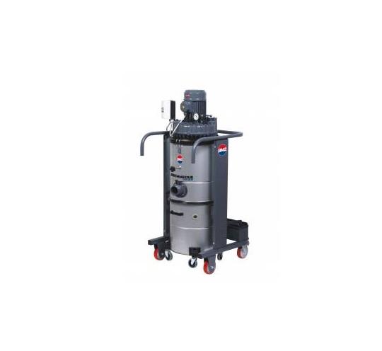 جارو برقی صنعتی - TT30