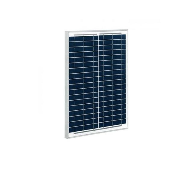 پنل خورشیدی - CY_TP05