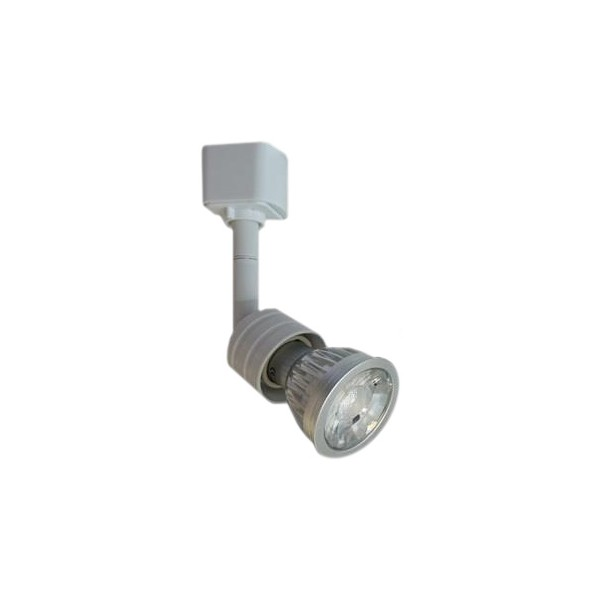 چراغ ریلی - FEC-6157-GU10
