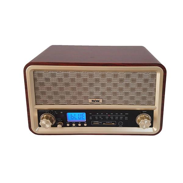 رادیو طرح کلاسیک - ME-1135