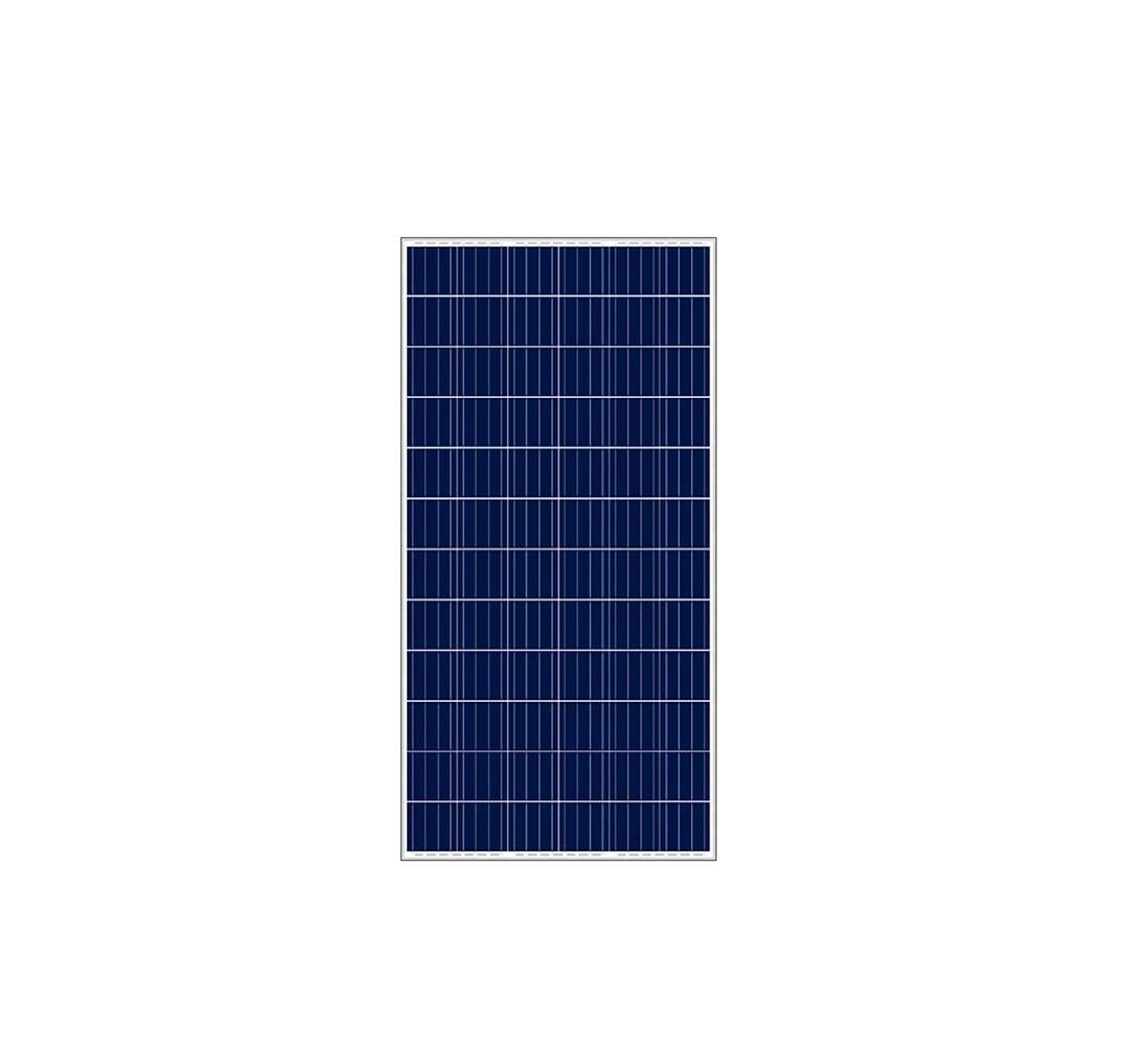 پنل خورشیدی - SS-DP315CA