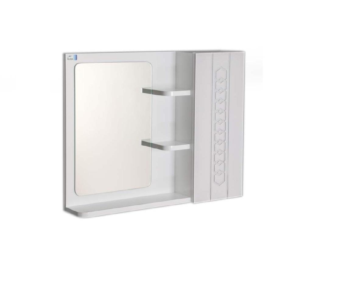 آینه - 1068