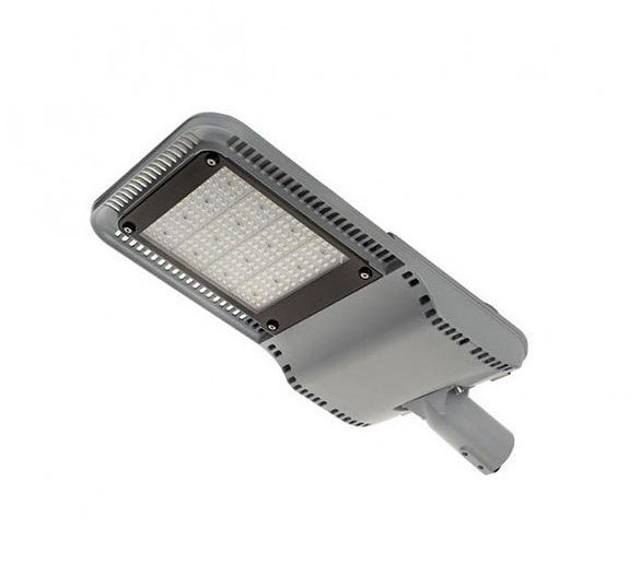 چراغ خیابانی LED آتریا - 120W