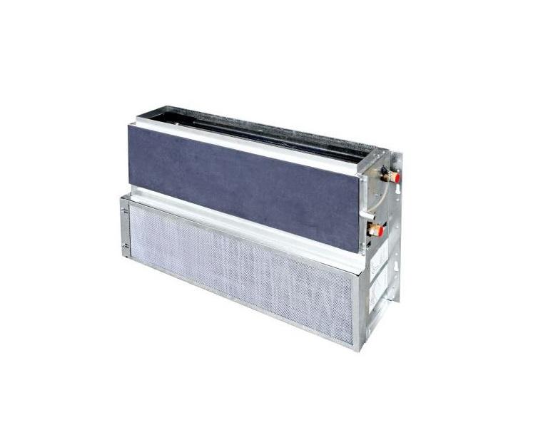 فن کویل سقفی - SRFCHC-1200