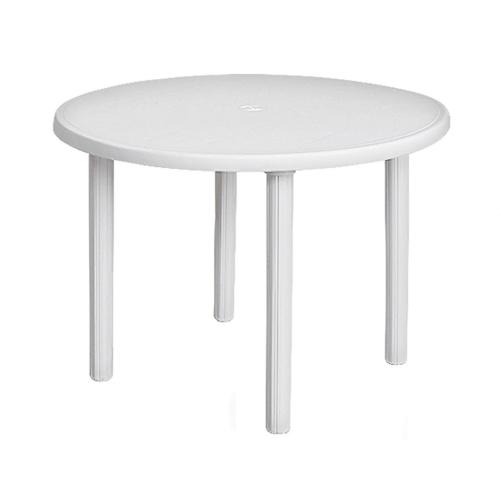 میز باغی - 513