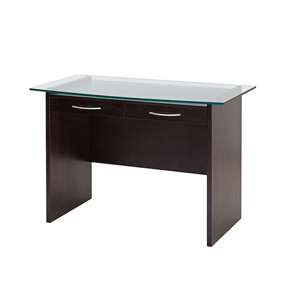 میز تحریر رزا - 110