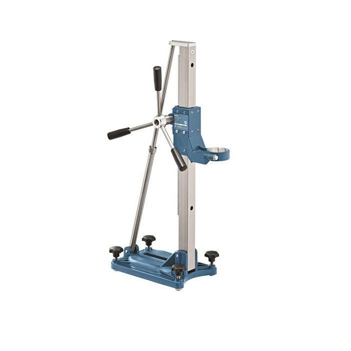 پایه دریل نمونه بردار - GDB 350 WE