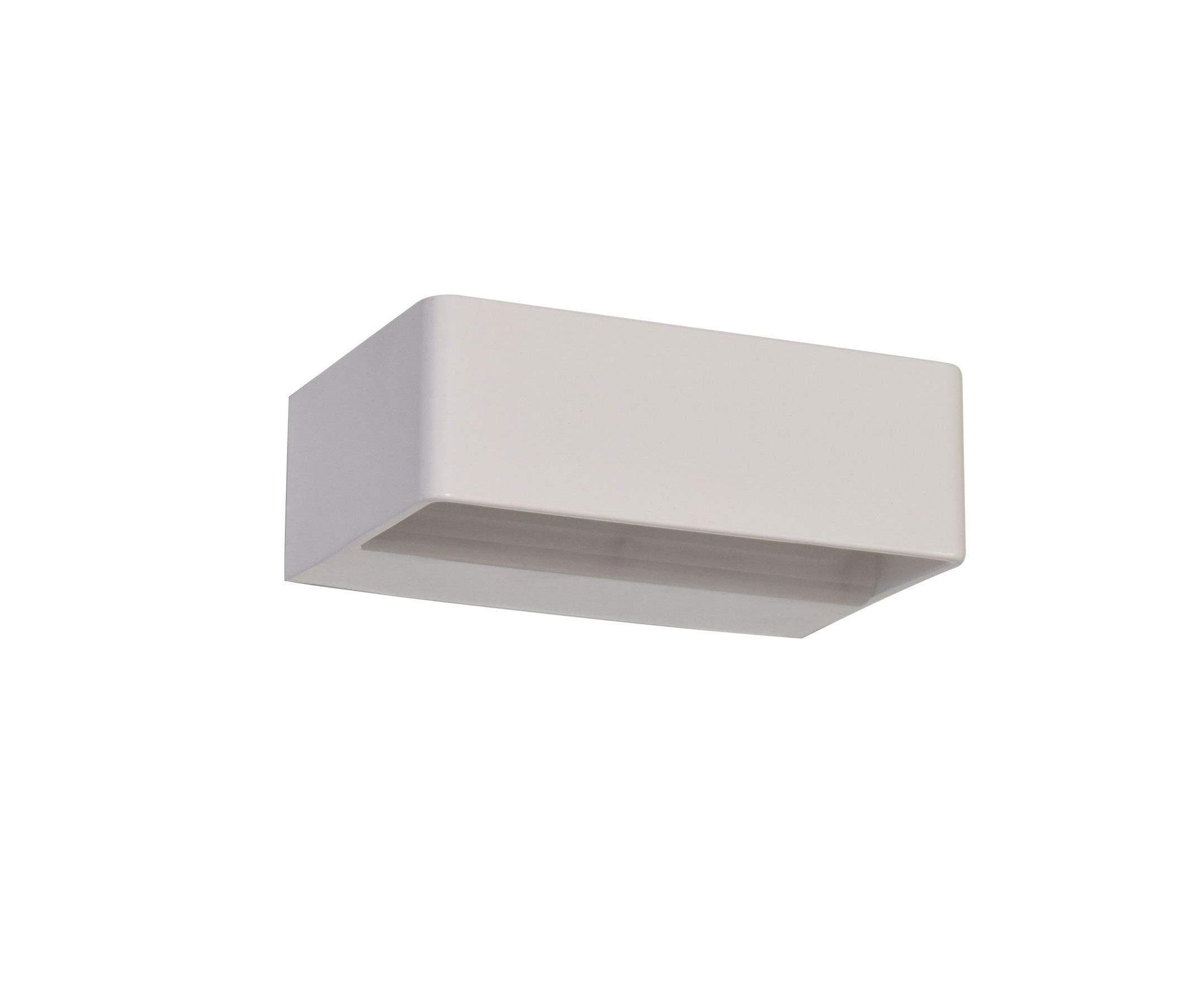 چراغ دیواری - WL-R-9701