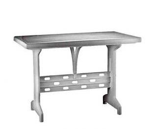 میز باغی - 420