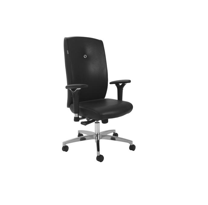 صندلی مدیریتی - SM810