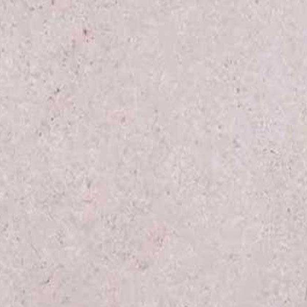 لایم استون کوه سفید قم