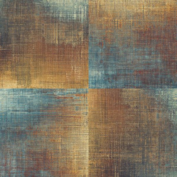 کاغذ دیواری مدرن - NV61101