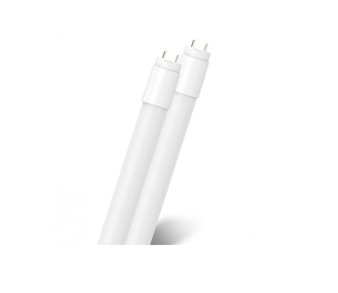 لامپ ال ای دی مهتابی - 24w
