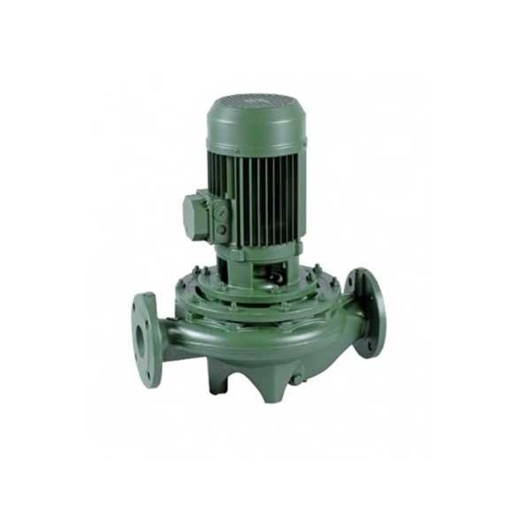 پمپ آب سیرکولاتور خطی - CM-G 80-2700 T