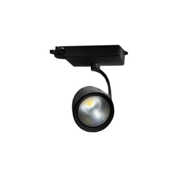 چراغ ریلی - FEC-6158-25