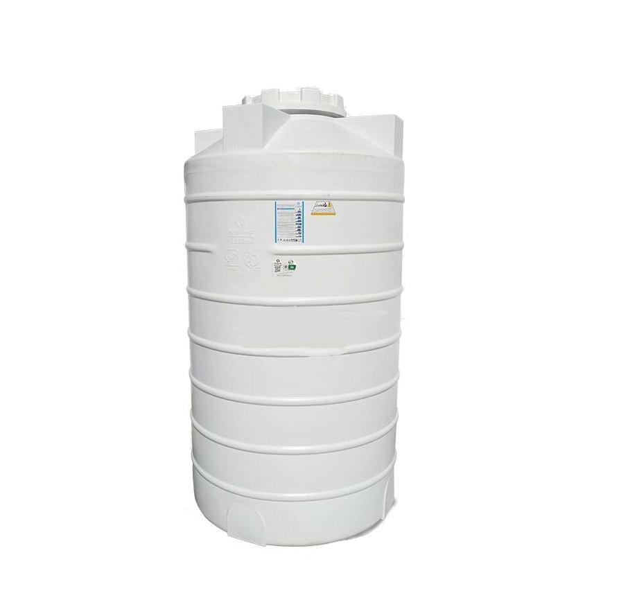 مخزن آب تک لایه - 1500litr