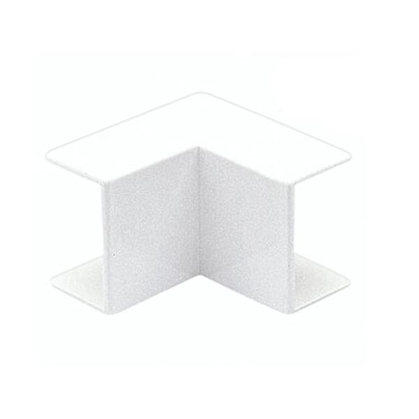 زاویه داخلی ترانک - 50×105
