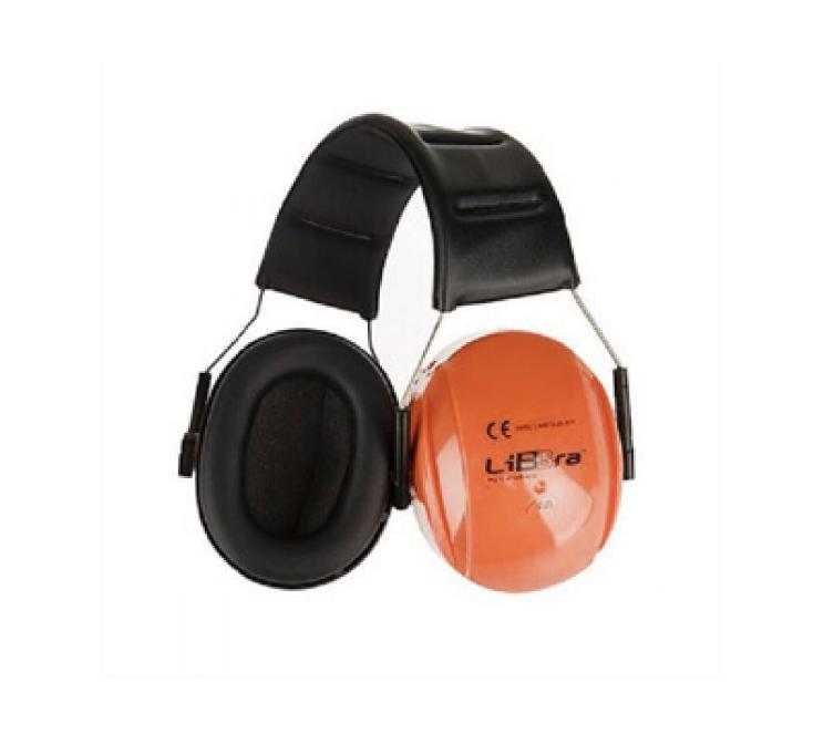 محافظ گوش - Libbra M