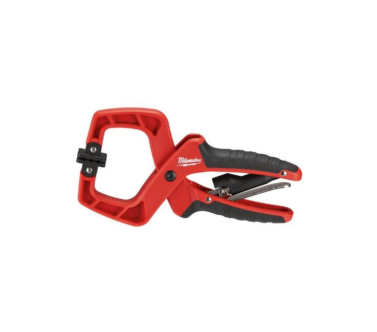 انبر قفلی - 2inch
