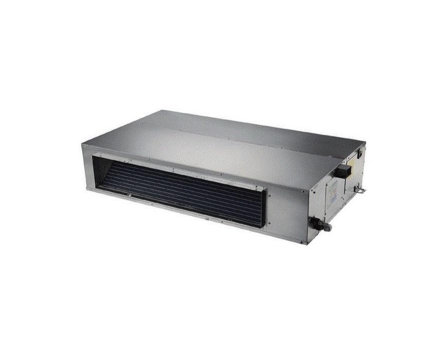 داکت اسپلیت اینورتر - H48/5DR1