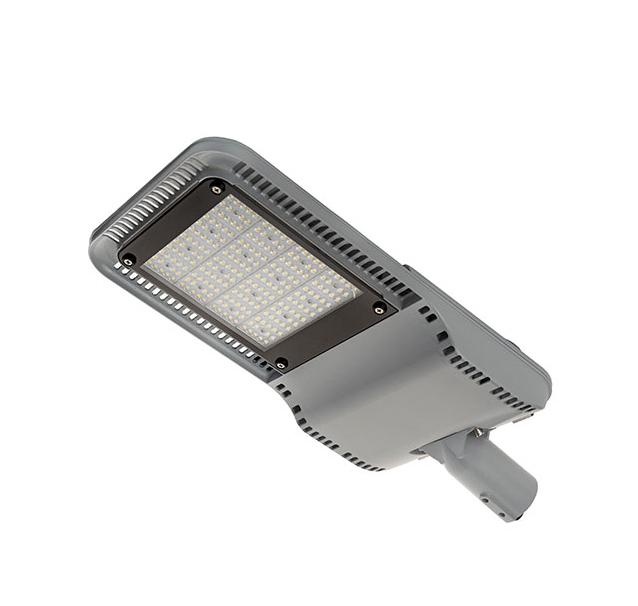 چراغ خیابانی LED آتریا - SH-SL-80 B