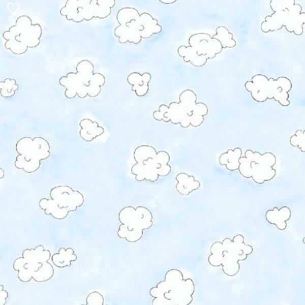 کاغذ دیواری کودک - FR94602