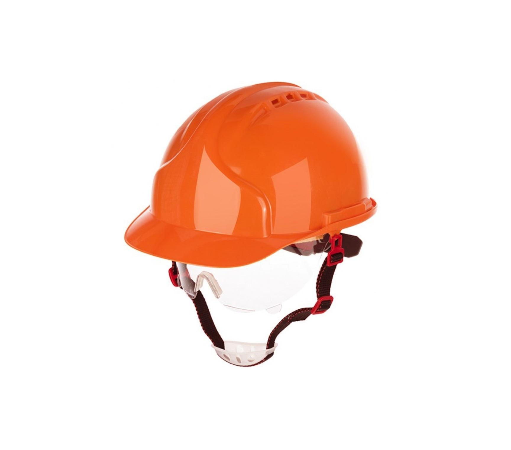 کلاه ایمنی - MK7
