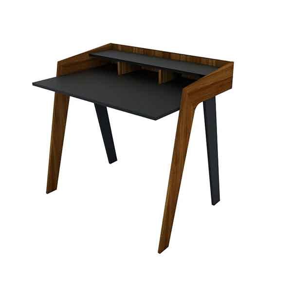 میز لپ تاپ - TO-258