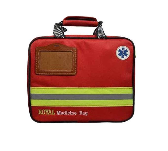 کیف کمک های اولیه - MDC12