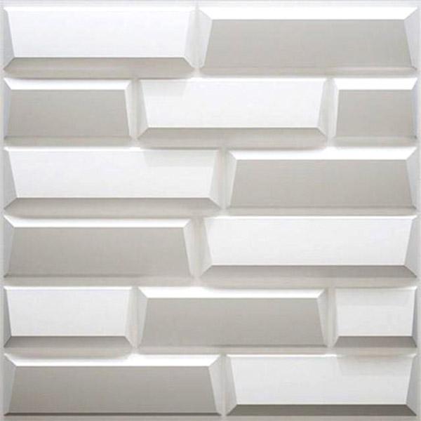 پنل سه بعدی طرح برلیان