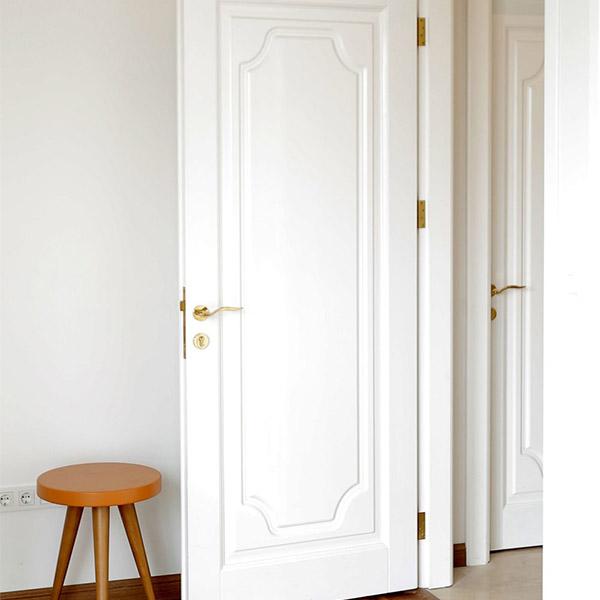 درب داخلی مارسی