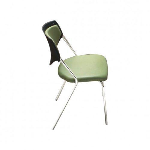 صندلی رستورانی ثابت - C540T