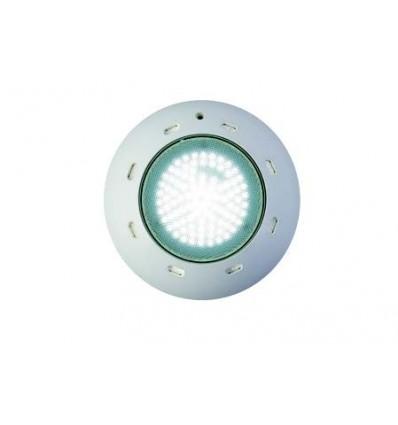 چراغ استخر روکار - CP100 LED-RGB