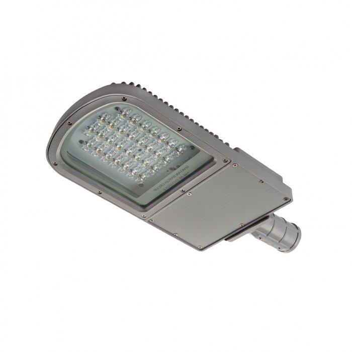 چراغ خیابانی LED مدل سهند - 20W